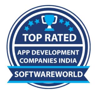 App-Development-Companies-India