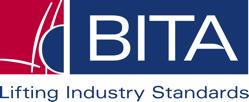 Bita Badge