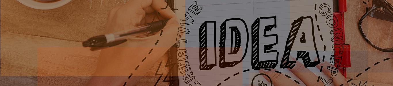 Concept UX Design