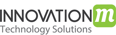 InnovationM Logo