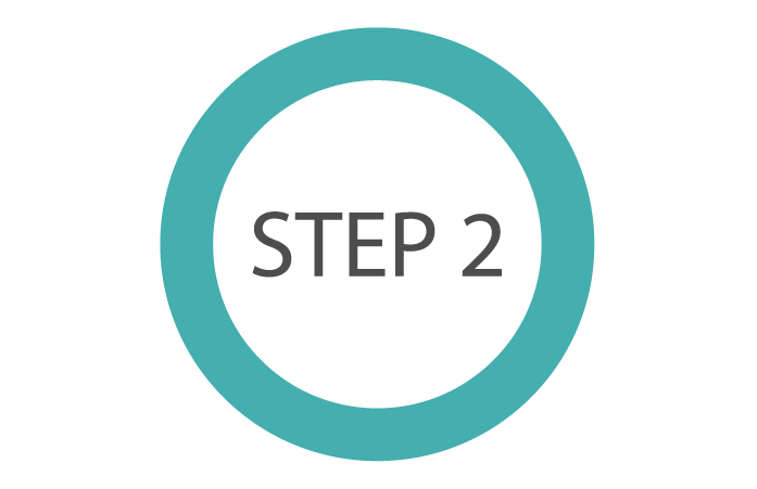 Step2 Icon
